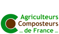 acf Agriculteurs Composteurs de France