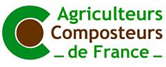 Agriculteurs Composteurs de France
