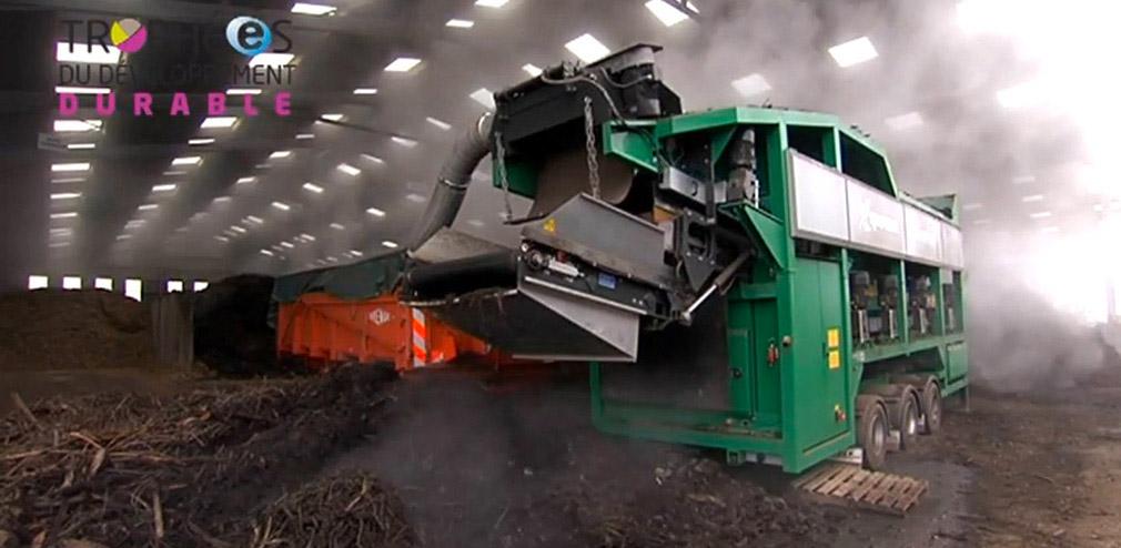 broyage-compostage